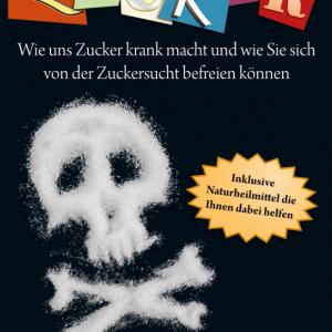 Buch: Zucker! von René Gräber